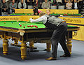Shaun Murphy and Ben Woollaston at Snooker German Masters (DerHexer) 2013-01-30 04.jpg
