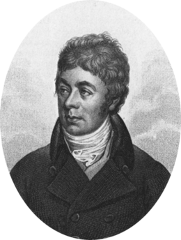 Shaw George 1735-1813.png