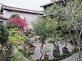 Shaxi Village - panoramio (14).jpg