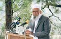 Shaykh Muhammad Imdad Hussain Pirzada.jpg