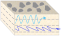 Shear wave propagation.png