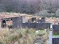 Sheepdip near Barmalloch. - geograph.org.uk - 105496.jpg