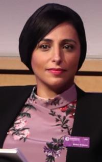 Sheikha Bodour Al Qasimi - March 2018 (cropped).png
