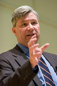 Sheldon Whitehouse Senator from Rhode Island.jpg
