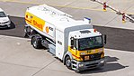 Shell tank truck in Zurich International Airport-5311.jpg