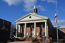 Shenandoah County Courthouse, new.jpg