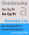 Sherbrooke-font-plain512x614.png