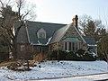 Sheridan Drive 840, Vinegar Hill HD.jpg