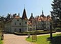 Shernborn's palace.jpg