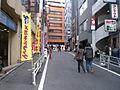 Shibuya - panoramio - kcomiida (3).jpg