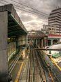 Shimokitazawa Station - Odakyu Line (HDR) - 2008-04-12 07.59.34 (by Guwashi999).jpg