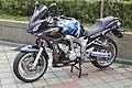 Shinryaku! Ika Musume itansha 20110730b.jpg