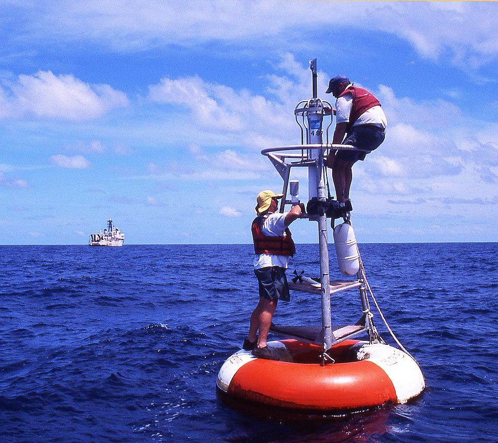 Ship1258 - Flickr - NOAA Photo Library