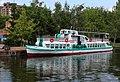 Ship M I Pirogov Vinnytsia 2020 G1.jpg
