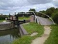 Shipton Weir Lock - geograph.org.uk - 31590.jpg