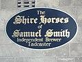 Shire Horses - geograph.org.uk - 1973072.jpg