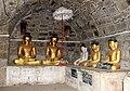 Shite Thaung-Mrauk U-24-Nische-Buddhas-gje.jpg