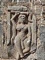 Shiva temple, Narayanapur, Bidar 49.jpg