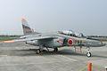 Shizuhama AB Festival 静浜基地航空祭 (2524195549).jpg