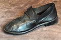 Shoemuseum Lausanne-IMG 7053.JPG