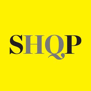 Evine - Image: Shop HQ logo