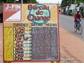 Shops in Gambia 20051114-123055 (4118081117).jpg
