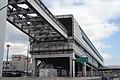 Shouji Station Osaka Monorail.jpg
