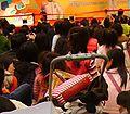 Show in Taiwan.jpg
