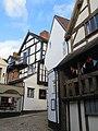 Shrewsbury (24085422013).jpg