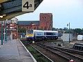 Shrewsbury Railway Station - geograph.org.uk - 877853.jpg