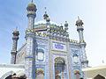 Shrine of Hazrat Sachal Sarmast.jpg