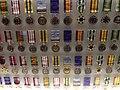 Shrine of Remembrance medals 03.jpg