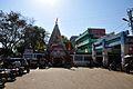 Siddheswari Mandir - Railway Station Area - Vidisha - 2013-02-21 4589.JPG