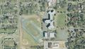 Sidney Lanier High School USGS.png