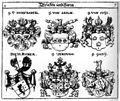 Siebmacher 1701-1705 D007.jpg
