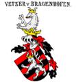Siebmacher vetzer bragenhofen retusche.png
