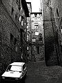 Siena-alley01.jpg