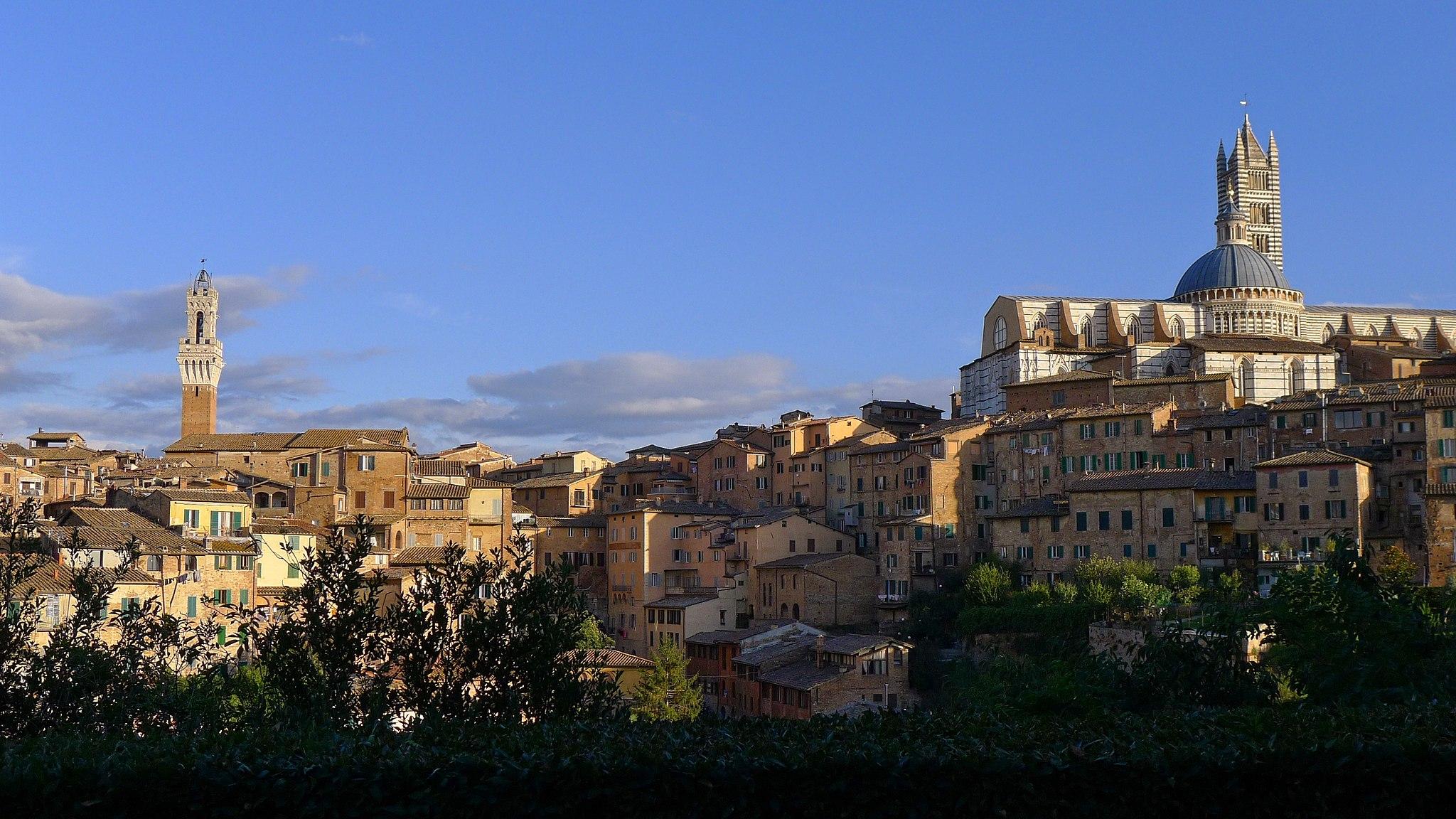 Siena Palazzo-Pubblico-Duomo-JBU01