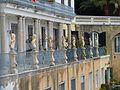 Sigismund Thalberg, terrazzo della casa di Napoli.jpg