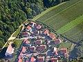 Sigmaringendorf 22.09.2006 15-52-40.jpg