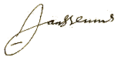 Signatur Cornelius Jansen.PNG
