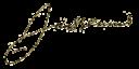 Signature Cornelius Jansen.PNG
