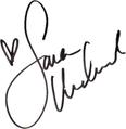 Signature of Sara Jean Underwood.png