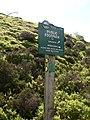 Signpost Rossendale Way - geograph.org.uk - 435249.jpg