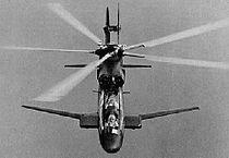 Sikorsky S-67 bw lo-res.jpg