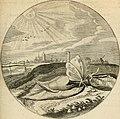 Silenus Alcibiadis, sive, Proteus - vitae humanae ideam, emblemate trifariàm variato, oculis subijciens (1618) (14561527928).jpg