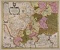Silesia inferior - CBT 5876937.jpg