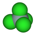 Silicon-tetrachloride-CPK.png