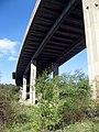 Silniční most přes údolí Rokytky (3).jpg