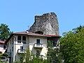 Silvano d'Orba-ruderi vecchio castello.jpg